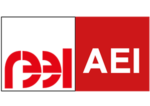 Logo REEL AEI